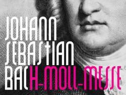 2018 09 28 29 Bach hMoll250px